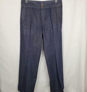 Lauren by Ralph Lauren sz 14 trouser career pants